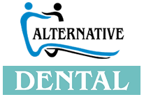 Alternative Dental – Metuchen Dentist | Edison Dentist